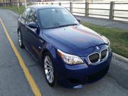 BMW M 2006 - Bmw M5